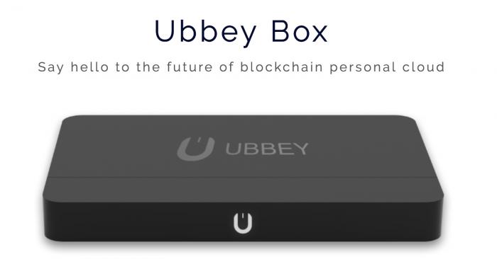 UlabsTopScreenshot
